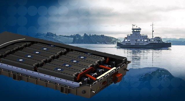 Celltech Www Alakuvat Maritime V4