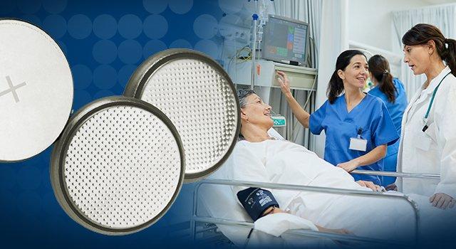 Celltech Www Alakuvat Medical V4