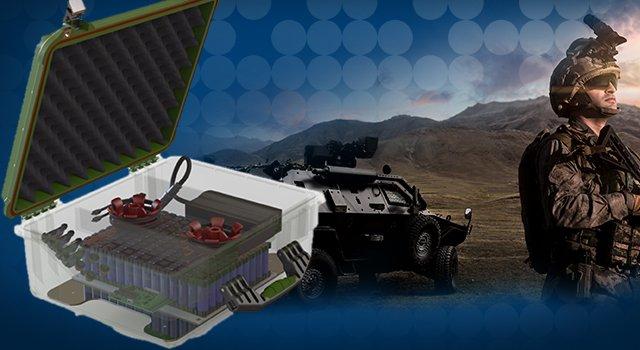Celltech Www Alakuvat Military V4