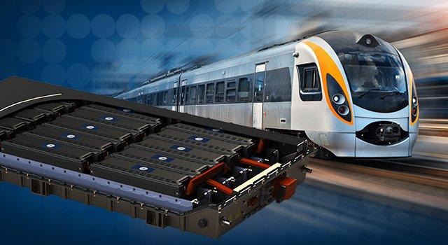 Celltech Www Alakuvat Transportation V4